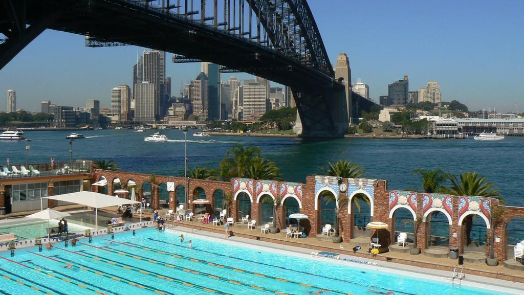 Top Things To Do In Sydney This Winter Escape - 10 things to see and do in sydney australia