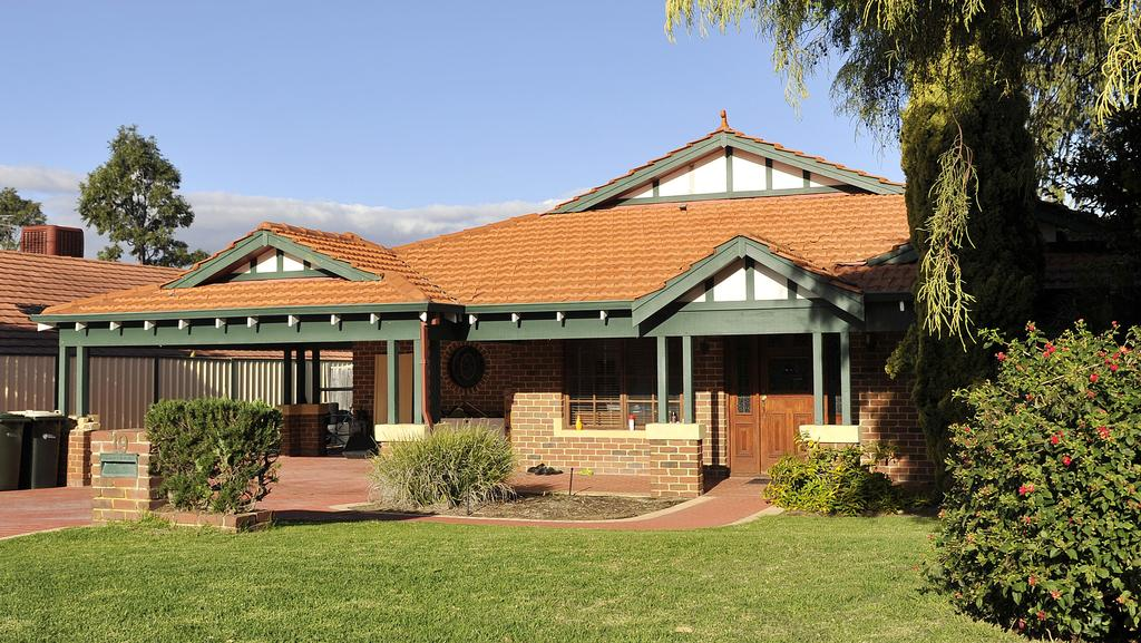 Will Perth house prices double in the next 10 years?