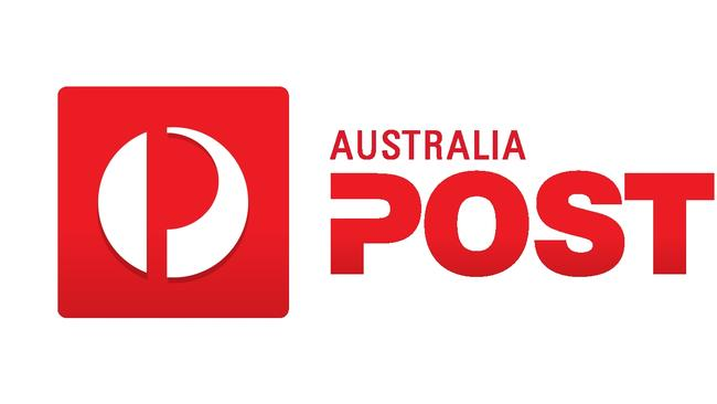 Australia Post launches deal with more than 40 retailers