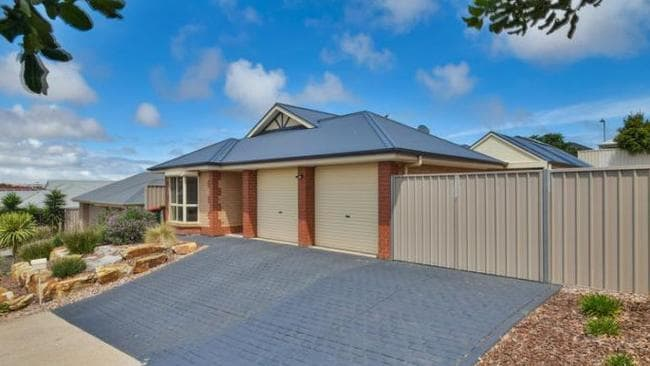 adelaide s most in demand rental suburbs revealed