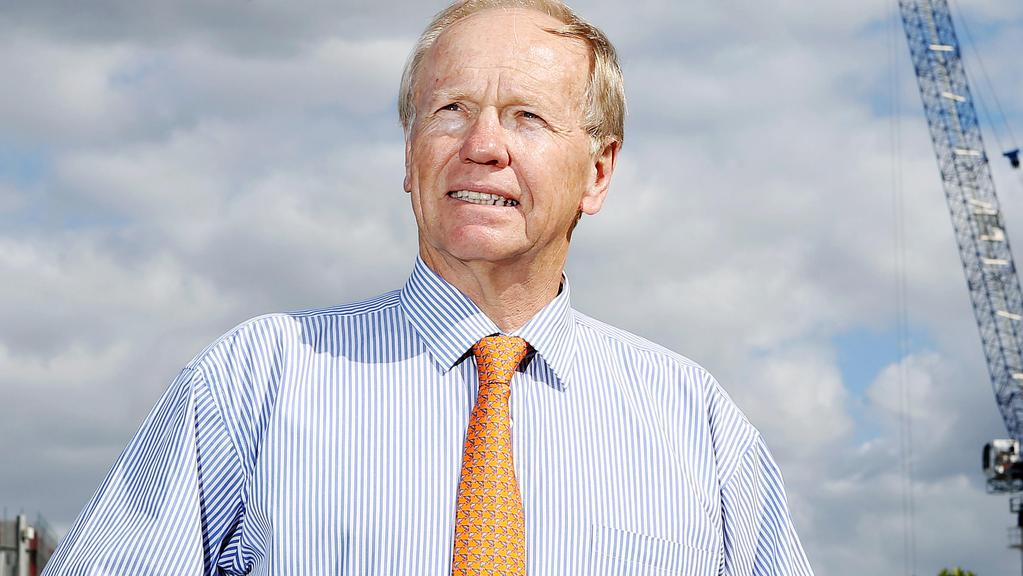 peter beattie - photo #8
