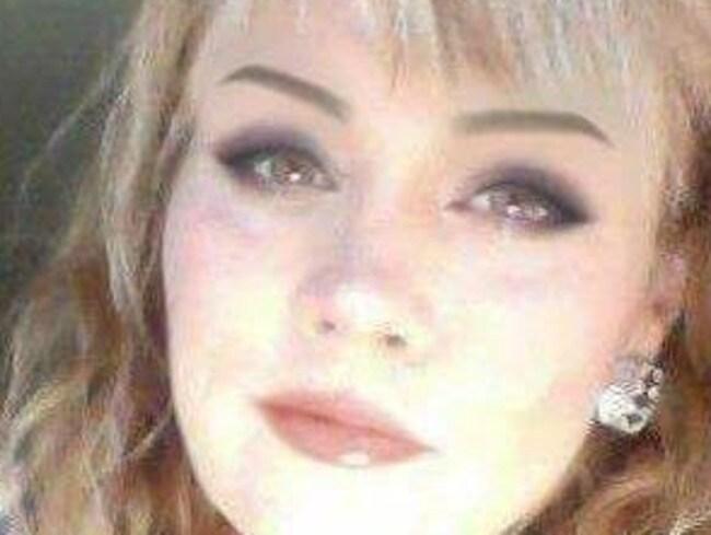 Samantha Markle is Meghan Markle's estranged sister. Picture: Facebook