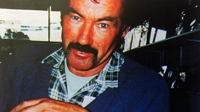Convicted backpacker murderer Ivan Milat was found guilty of at least seven murders and began his life sentence in 1996.