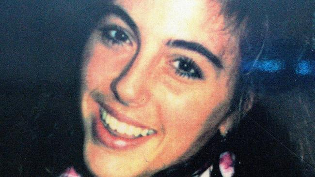 essay on terri schiavo Free essay: schiavo accepted the doctors diagnosis of persistent vegetative and decided he wanted to remove her from the ventilator (quill, 2005) the.