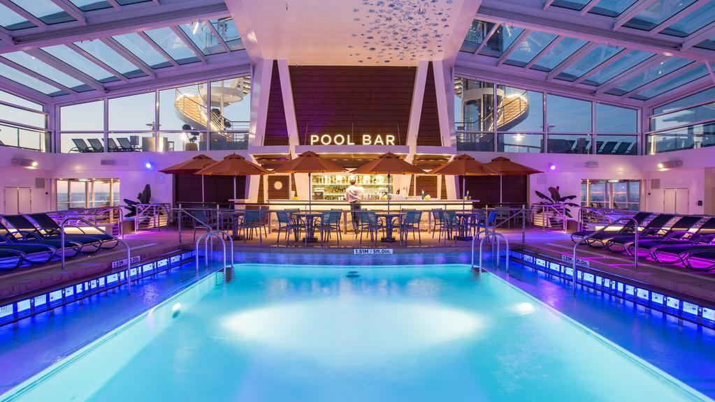 The Best Cruise Ships In Australia And Beyond In 2016 17 Escape