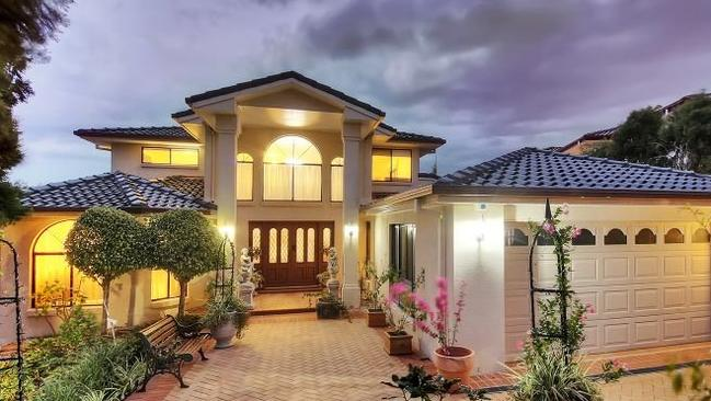 15 Wills Place, MacGregor, Queensland. Picture: realestate.com.au