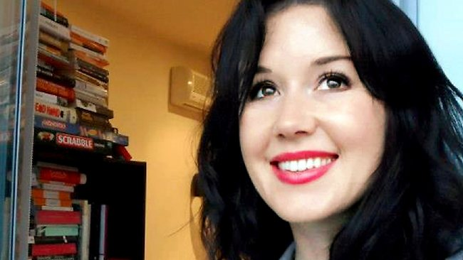 Jill Meagher was killed by a parolee when she left friends at a bar to walk the short distance home in Brunswick.