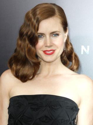 Celebrity mistaken identity definition