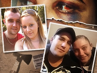 The key players in a horrifying torture case in Adelaide's northern suburbs.