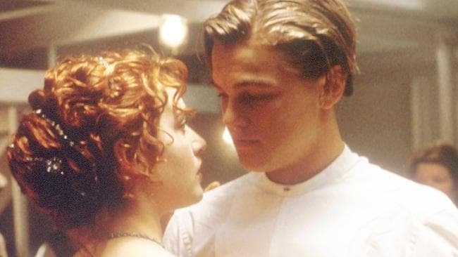 titanic kate winslet reveals who nearly played jack