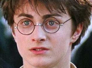 Another Harry Potter 'book' is coming