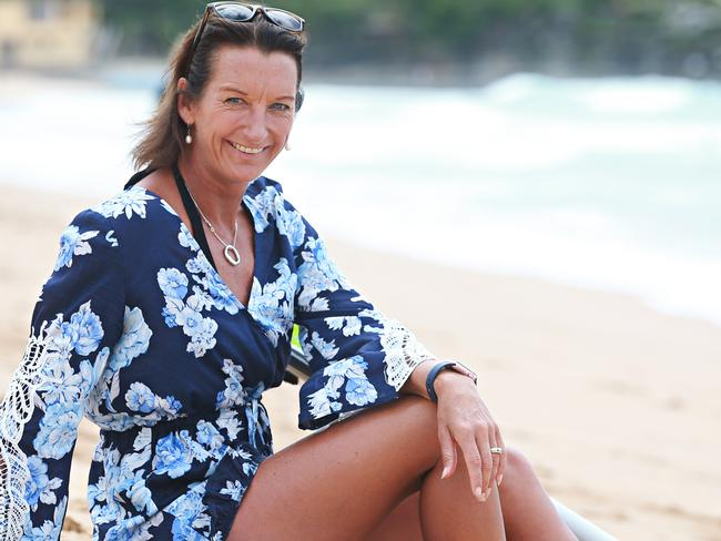 Layne Beachley says Australia has the talent to dominate at the Tokyo Olympics.