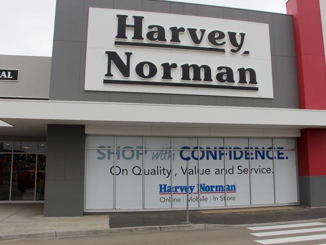Harvey hits back at 'investigation'