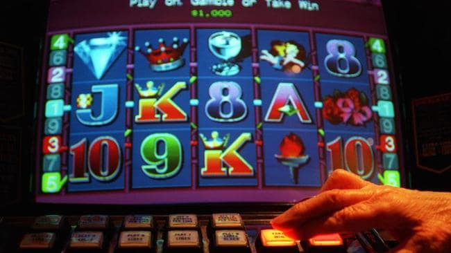 Gambling support services brisbane