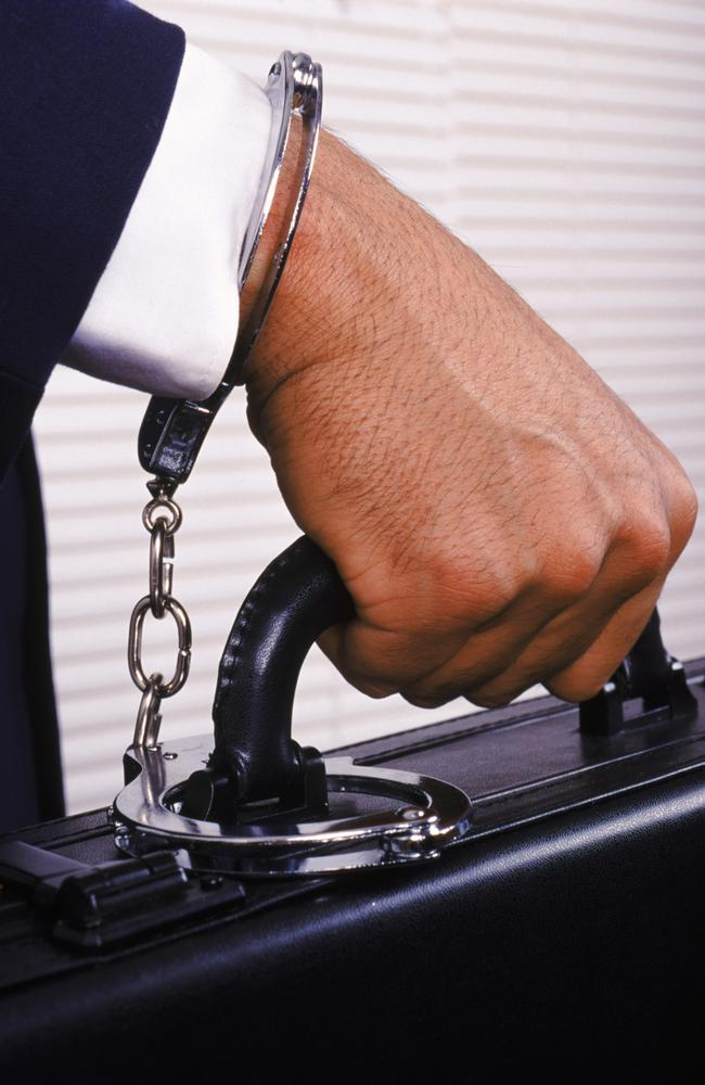 how to become an informant to get charges dropped