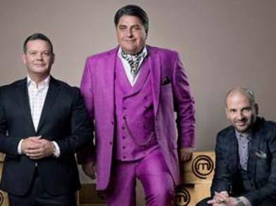 Why MasterChef won't be 'bigger and better'