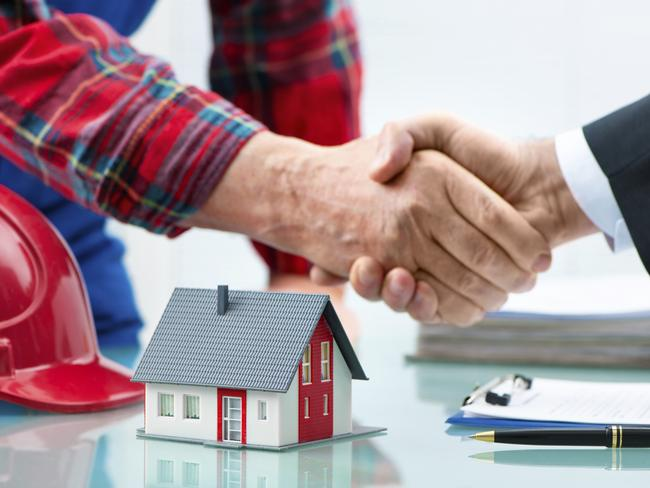 Making Up Interest On A Variable Home Loan