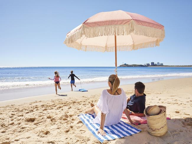You can still grab last-minute deals. Picture: Tourism & Events Queensland