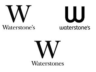 Waterstones, formally Waterstone's, last year decided to ditch the apostrophe, a move being considered by a UK council.