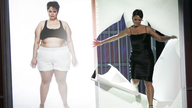How much weight can you lose with diurex water pills picture 6