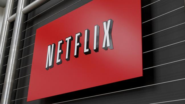 You can finally watch Netflix offline.