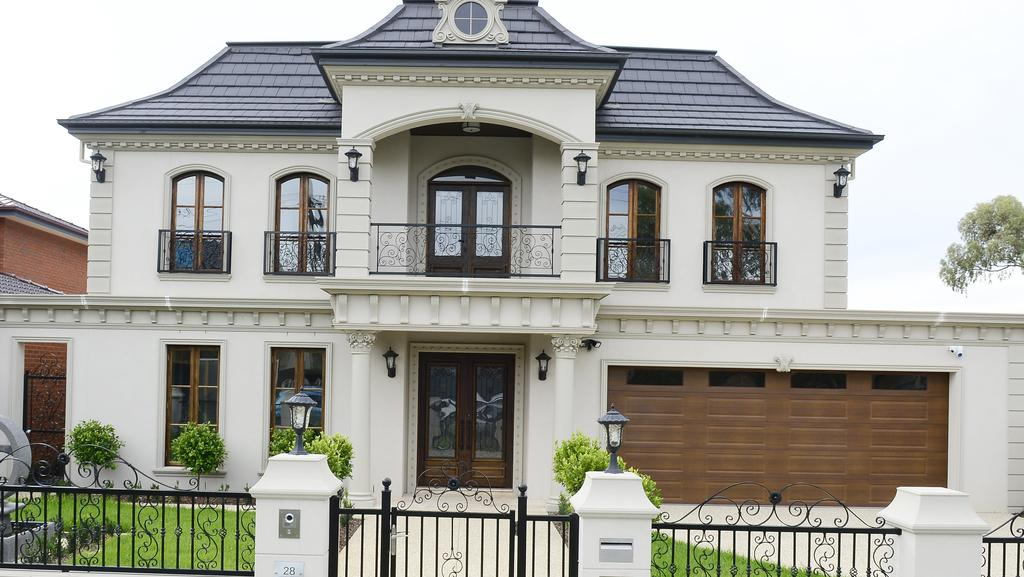 Chinese Buyers In Melbourne Moving Further East To