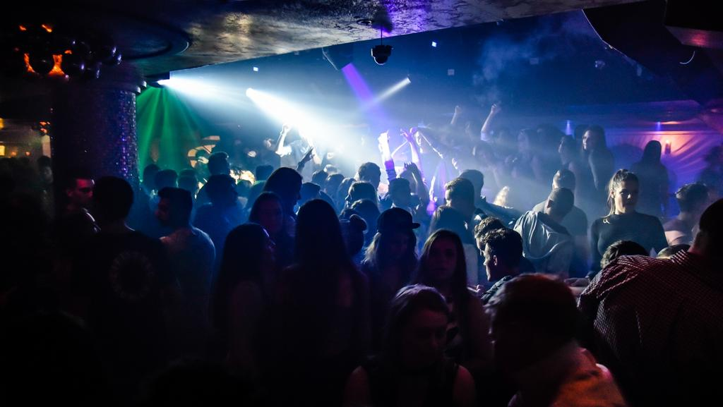 Traders Fear Surfers Nightclub Scene Doomed As Lockout