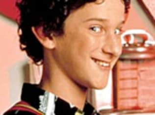 Samuel |Screech| Powers aka Dustin Diamond - starred on 'Saved by the Bell' for 13 years. Tried his hand at pro wrestling and stand-up comedy