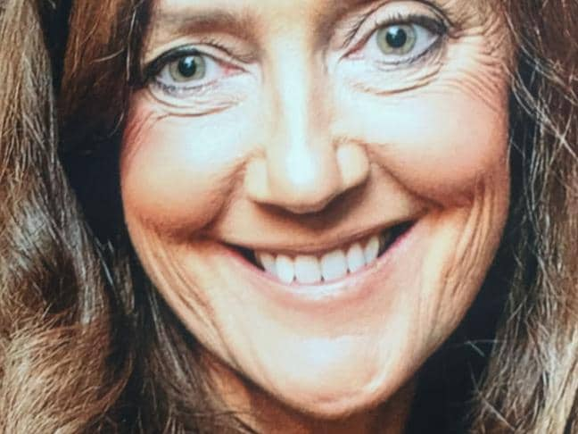 Police amp up search near Ristevski's home