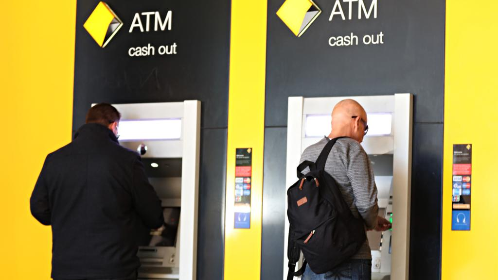 commonwealth bank to refund  10 million worth of consumer credit insurance