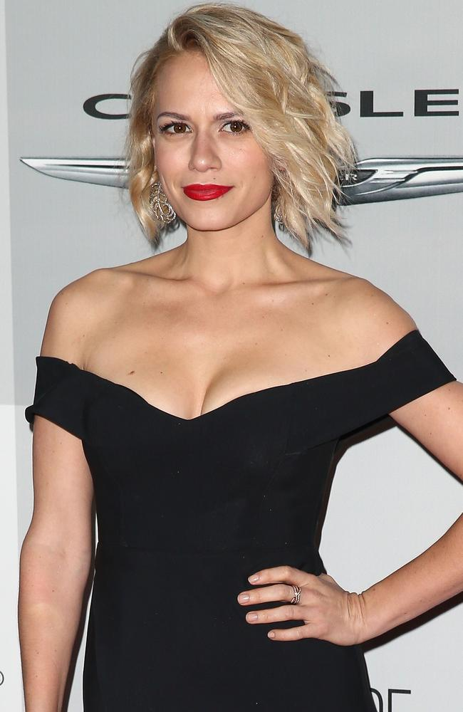 Lara Bingle S Hairstyle Taking Over Bingle Bob Hairdo