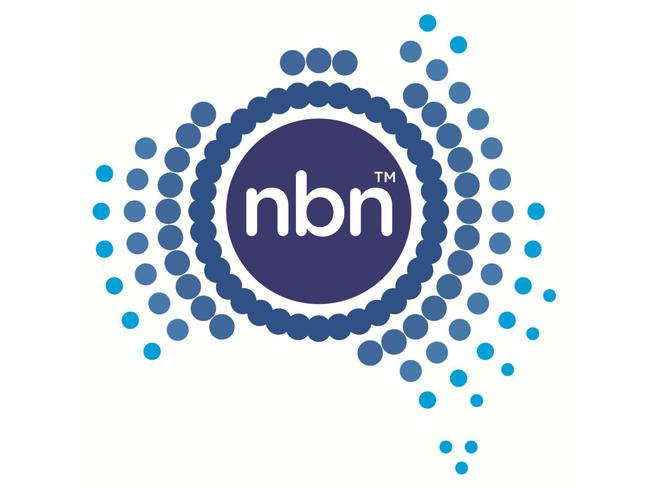 The NBN is running out of money