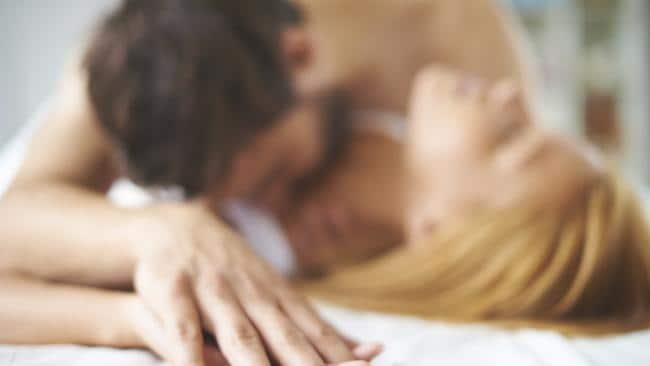 Uni rocked by worker sex tape
