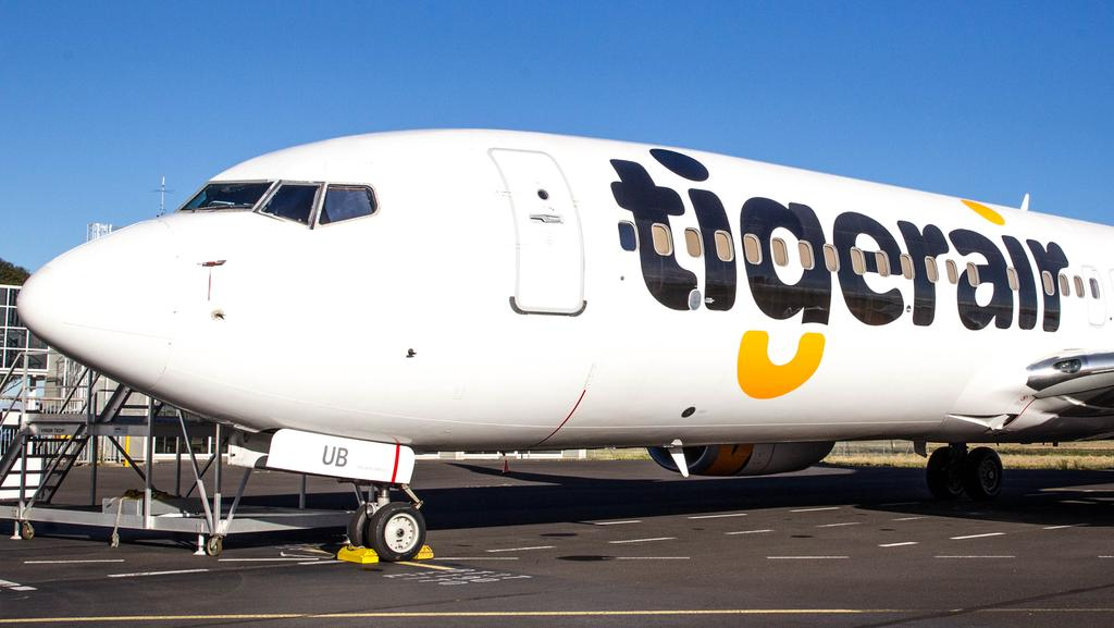"""tiger airways marketing mix """"with [silkair, tigerair, scoot and singapore airlines] we basically cover the  he  also said that low-cost carriers have more than 50% market."""