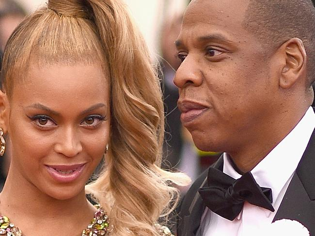 Jay Z responds to cheating rumours