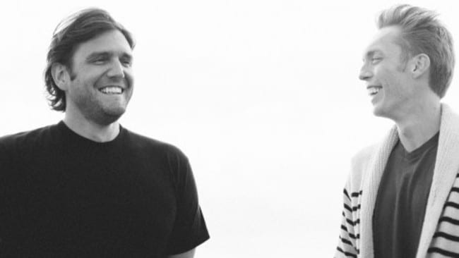 The Minimalists will be touring Australia in November as part of a 100-city tour across the United States, Canada, the UK and Ireland, to share their story.