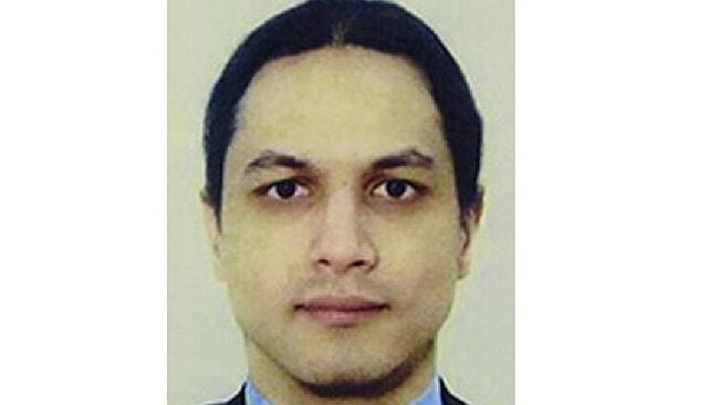 Wanted for reportedly stealing over $15 million through internet trickery. Source: FBI