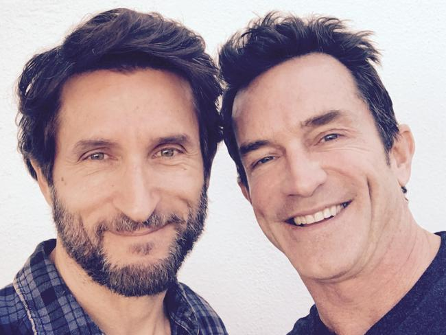 jonathan lapaglia instagramjonathan lapaglia ncis, jonathan lapaglia doctor, jonathan lapaglia instagram, jonathan lapaglia brother, jonathan lapaglia tv shows, jonathan lapaglia net worth, jonathan lapaglia imdb, jonathan lapaglia ursula brooks, jonathan lapaglia movies and tv shows, jonathan lapaglia wife, jonathan lapaglia love child, jonathan lapaglia survivor, jonathan lapaglia movies, jonathan lapaglia height, jonathan lapaglia underbelly, jonathan lapaglia wiki, jonathan lapaglia twitter, jonathan lapaglia sopranos, jonathan lapaglia actor, jonathan lapaglia cold case