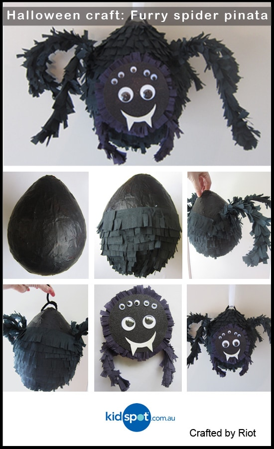 Halloween-craft-Furry-spider-pinata (2).jpg
