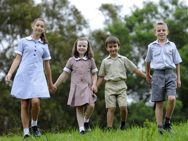 north shore single catholic girls List of catholic schools in new south wales  (formerly all saints catholic boys' and girls' colleges) liverpool: 7-10:  north shore: north sydney: 7-12: m: sydney.