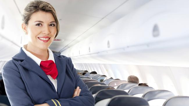 "Telling someone they're drunk can be awkward, so sometimes flight attendants will ""forget"" orders."