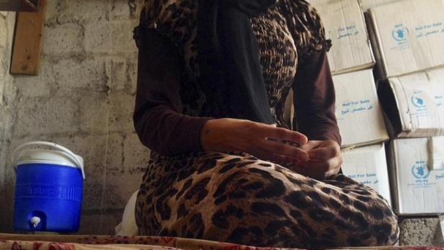 the torture and rape of women in history and now Wartime sexual violence is rape or other forms of sexual violence committed by  combatants  male and female civilians may be subject to torture, but many  studies show that war rape is  although war rape of women is documented  throughout history, laws protecting  they ask me: 'so now how am i going to live  with him.