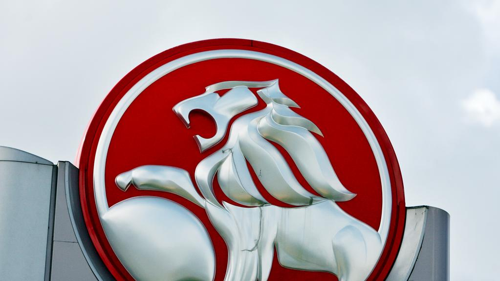 Holden is on the brink of its biggest upheaval since it announced it would stop making cars in Australia