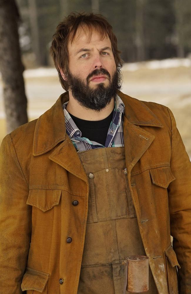 angus sampson imdb