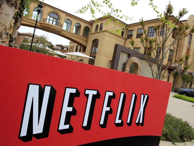 Netflix australia launch date prices tv shows - Home shows on netflix ...