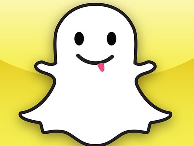 Snapchat will be a major competitor.
