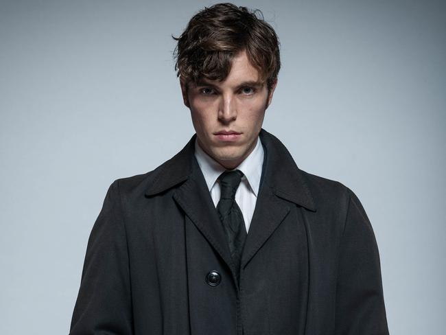 tom hughes familytom hughes tumblr, tom hughes jenna coleman, tom hughes the game, tom hughes gif, tom hughes tumblr gif, tom hughes (actor), tom hughes кинопоиск, tom hughes vk, tom hughes microsoft, tom hughes family, tom hughes fans, tom hughes and emma watson, tom hughes net worth, tom hughes fansite, tom hughes insta, tom hughes painting, tom hughes kendall jenner, tom hughes and ophelia lovibond, tom hughes movies, tom hughes in paula