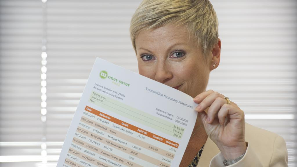 Consumer finance specialist Lisa Montgomery says loyalty doesn't always equal savings.