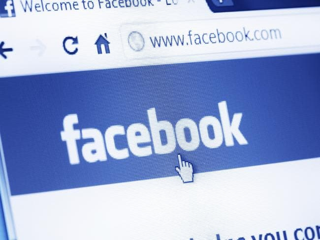 Sites like Facebook could post on your behalf once you die.