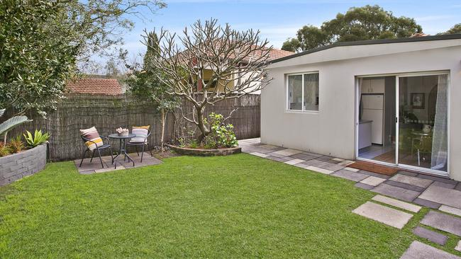 42 Cowper St offered rare affordability in popular Randwick